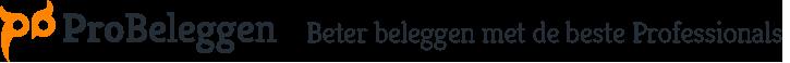 Logo Probeleggen