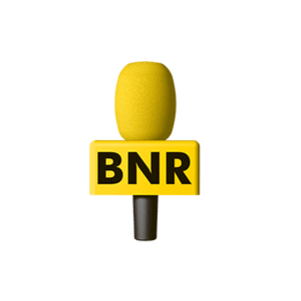 ProBeleggen is bekend van BNR Radio