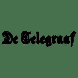 ProBeleggen is bekend van de Telegraaf