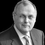 Professioneel belegger: Jaap Koelewijn