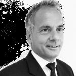 Professioneel belegger: Luciano Westerveld