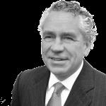 Professioneel belegger: Victor Goossens