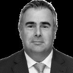 Professioneel belegger: Edward Loef