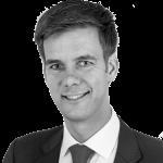 Professioneel belegger: Simon van Veen