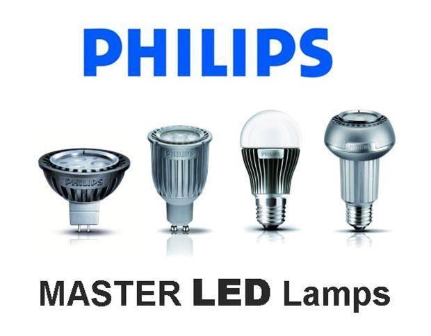 Beursgang Philips Lighting