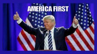 Trump en goedkope dollar