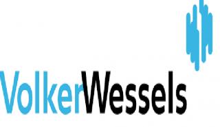 VolkerWessels; focus; vrije kasstroom