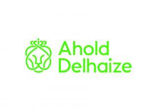 Ahold Delhaize; Frans Muller; Euronext; Jim Tehupuring; Amazon