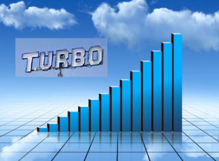 Turbo, AFM, hypotheek