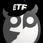 Professioneel belegger: ProBeleggen ETFs